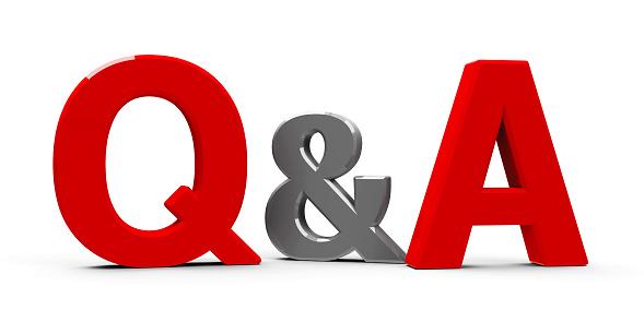 Virtual Care FAQs