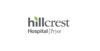 Hillcrest Hospital Pryor